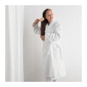 njuta-bathrobe-white__0478097_PE617284_S4