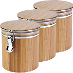 bamboo-jar-3-pack-large