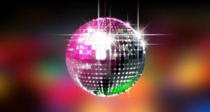 colorful-glinting-disco-ball-allan-swart