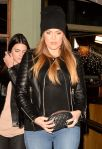 50-Celebrities-Carrying-Chanel-BaGS-47
