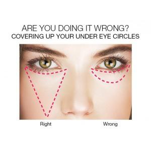 sp-beautiful-eyes-supreme-eye-smoothing-primer-supreme-indigo-mascara-duo